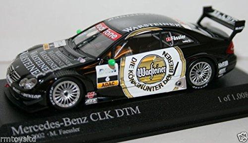 minichamps-1-43-400023206-mercedes-clk-coupe-dtm-2002-warsteiner-amg-m-faessler