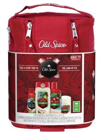 old-spice-fiji-dopp-gift-set-with-bag-by-old-spice