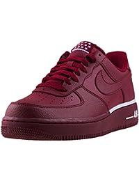 Nike Zapatilla Para Hombre Air Force 1 07