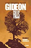 ISBN 8417575545
