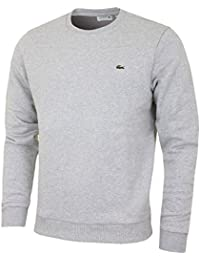 Lacoste - Pull - Homme