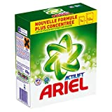 Ariel Pulver Regulier–(Preis pro Einheit) Schneller und gepflegte