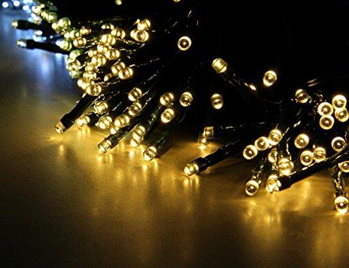 eskyr-guirlande-led-lumiere-de-decoration-energie-solaire-exterieure-cordes-led-17m-100-led-solaires