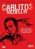 Carlitos Medellin [Import USA Zone 1]