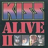 Alive Vol 2