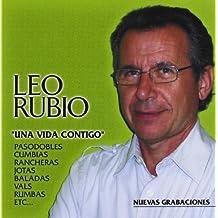 Rumba - Canciones Esp. (Reed)