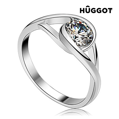 cdc-ring-925-sterlingsilber-mit-zirkonia-eye-huggot-bb-v1800245-181-mm