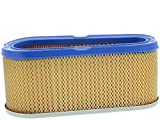 The Drive -15292- Luftfilter Briggs & Stratton B&S - 493909 / 496894