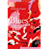 Blues (Contromano)