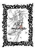 Image de Art & manga