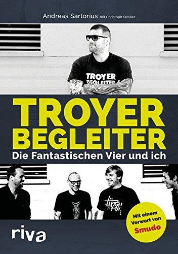 Troyer Bestseller