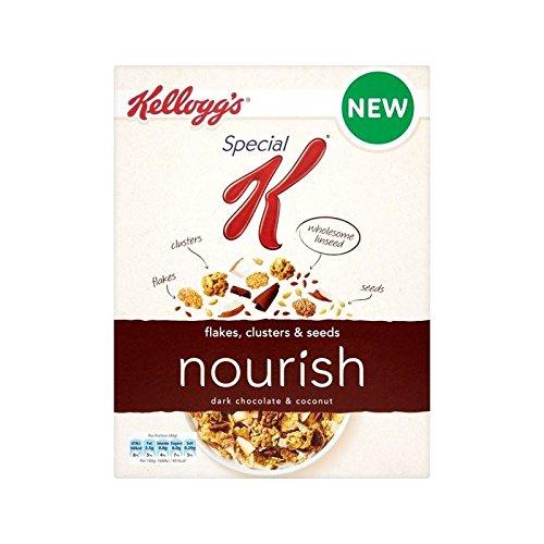 speciale-k-nourrir-le-chocolat-et-la-noix-de-coco-330g-de-kellogg-paquet-de-2