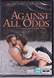 Against All Odds [DVD] [1984]