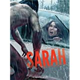 Sarah, Tome 3 : Les Démons de Little Valley