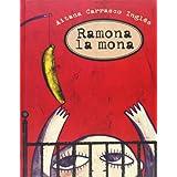 Ramona la mona
