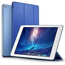 iPad mini 4 Cover, ESR Smart case,