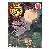 Diset- Forbidden City, (DSTDIS62403)
