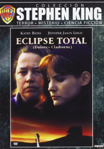 eclipse-total-stephen-king-dvd