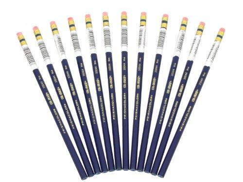 12-sanford-prismacolor-col-erase-radierbare-buntstifte-blue-20044-mit-radierer