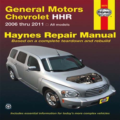 general-motors-chevrolet-hhr-2006-thru-2011-all-models-haynes-manuals