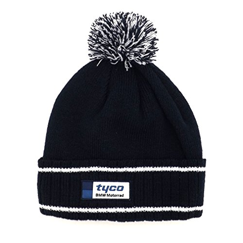tyco-bmw-british-superbike-international-racing-knitted-beanie-offiziell-2017