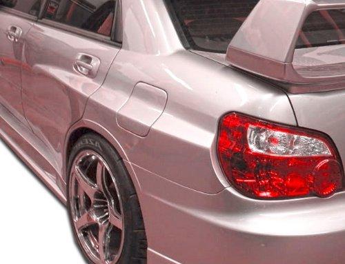 2006-2007-subaru-impreza-wrx-sti-4dr-duraflex-gt500-wide-body-rear-fender-flares-3-piece-by-duraflex