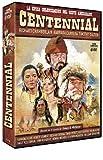 Centennial [DVD]