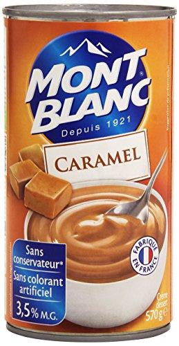 mont-blanc-caramel-creme-570-g-lot-de-6