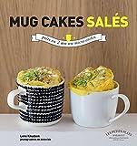 MUG CAKES SALES