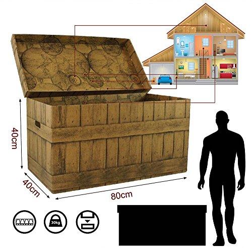 xxl-storage-box-cardboard-chest-giant-box-trunk-coffer-boards