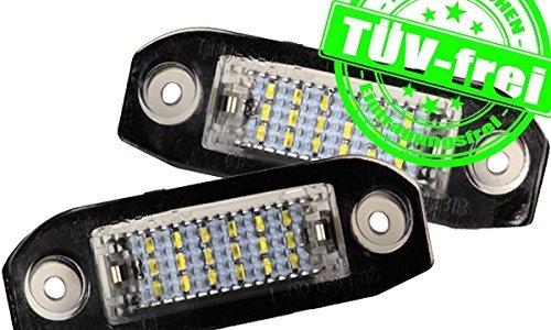 phil-trade-illuminazione-a-led-per-targa-per-volvo-c30-s40-v50-s60-s80-v70-xc60-xc70-xc90