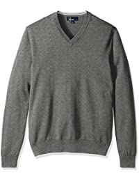 Fred Perry Classic, Pull Homme