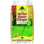 Neudorff Azet Herbst Rasendünger, 20.00kg (01210)