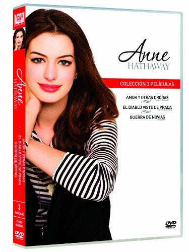pack-anne-hathaway-dvd