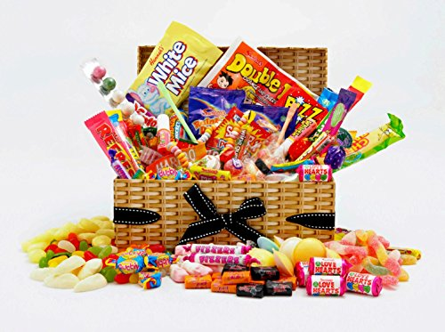 retro-sweet-chocolate-hamper-large-selection-much-variety-bow-birthday-thank-you-get-well-new-job-fa