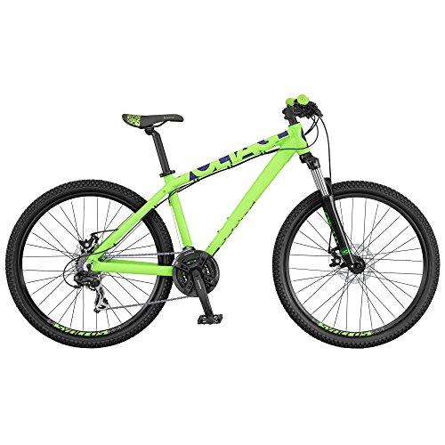 bici-scott-voltage-yz-20-2016-mism