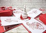 Geldgeschenk Geschenkverpackung zur Hochzeit Trauung Explosionsbox Geschenkbox Geldgeschenkverpackung Hochzeitsgeschenk handgefertigt