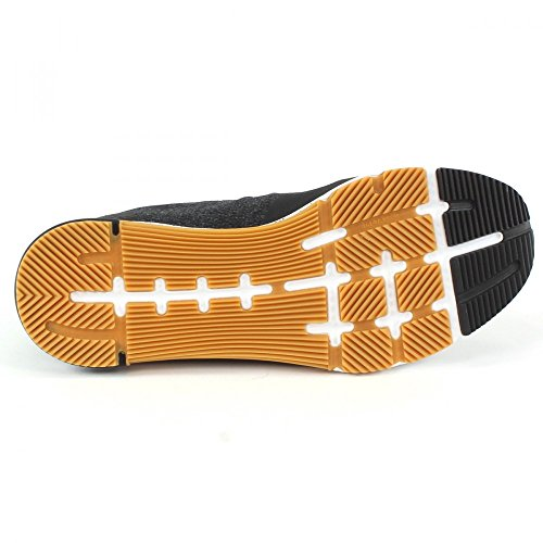 Reebok-Womens-R-Crossfit-Speed-Tr-20-D-Gymnastics-Shoes
