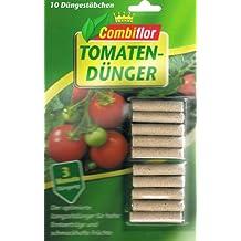 """Combiflor Düngestäbchen für Tomaten / """" Tomatendünger """""""
