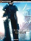 Final Fantasy VII:Crisis Core