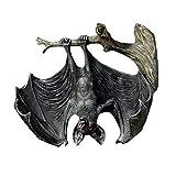 Dämon der Nacht Vampire Bat Statue - Bat Figur - Halloween-Schläger