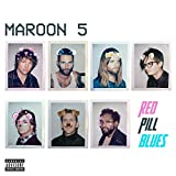 Red Pill Blues [Explicit]