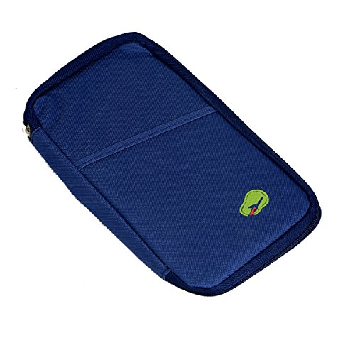 kuber-industriestm-waterproof-passport-holder-passport-wallet-boarding-pass-holder-passport-case-cre