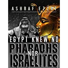 Egypt knew no Pharaohs nor Israelites (English Edition)