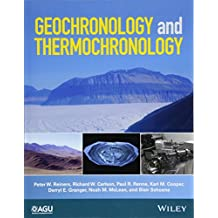 Geochronology and Thermochronology (Wiley Works)