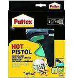 Pattex Hot Pistole Starter-Set, PHP6