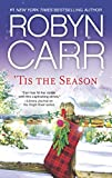 tis the Season: Under the Christmas Tree\Midnight Confessions\Backward Glance (Virgin River Novel)