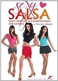 sexy salsa:solo moves [edizione: germania]