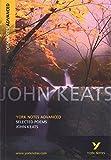 ISBN 0582784328