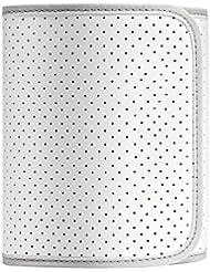 Nokia BPM - Tensiomètre sans fil